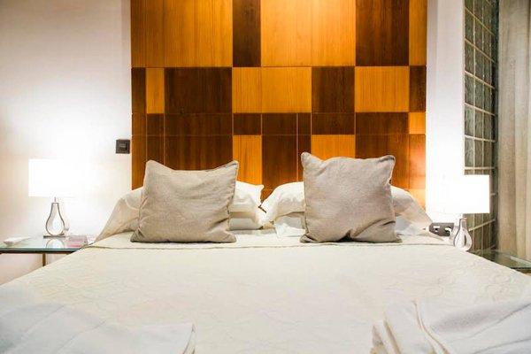 Apartamentos Tribuna - фото 49