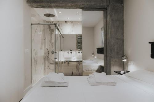 Apartamentos Tribuna - фото 12