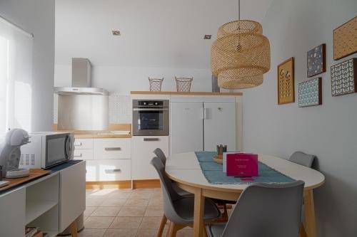 Apartamentos Tribuna - фото 13