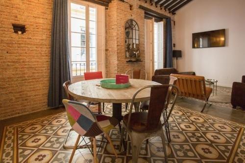 Apartamentos Tribuna - фото 14