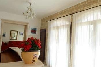 Hotel Villa Leuzzi - фото 1