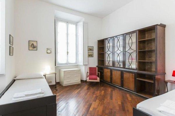 Maison Duomo - фото 7