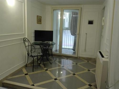 Suite Calefati - фото 2