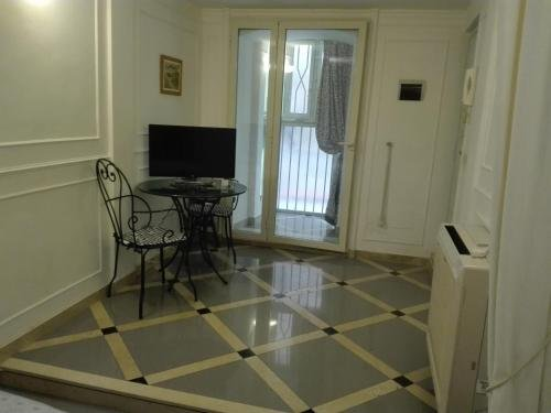 Suite Calefati - фото 3