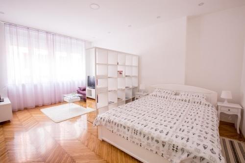 Apartment Center - фото 5