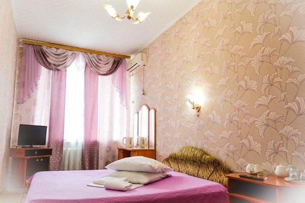 Hotel 7 Zvezd - фото 10