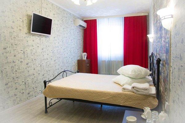 Hotel 7 Zvezd - фото 2