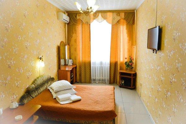 Hotel 7 Zvezd - фото 7