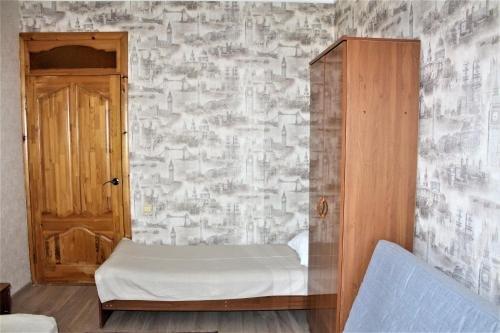 Guest House Sarissa - фото 13