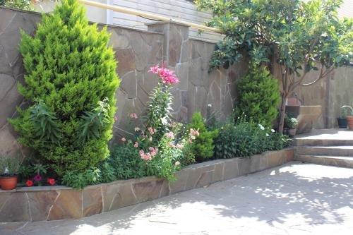 Guest House Sarissa - фото 4
