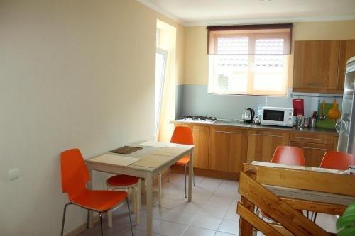 Guest House Sarissa - фото 7