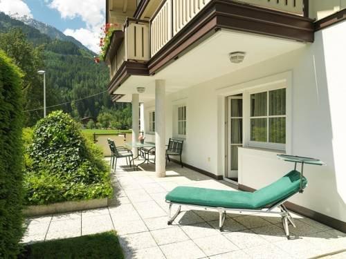 Domizil Zillertal - фото 10