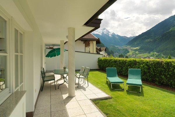 Domizil Zillertal - фото 9