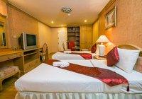 Отзывы Le Paradis Bangkok Hotel & Residence, 3 звезды