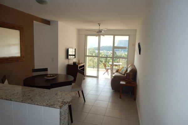 Resort Espetacular - фото 3