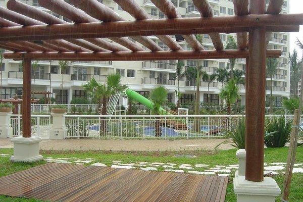 Resort Espetacular - фото 4