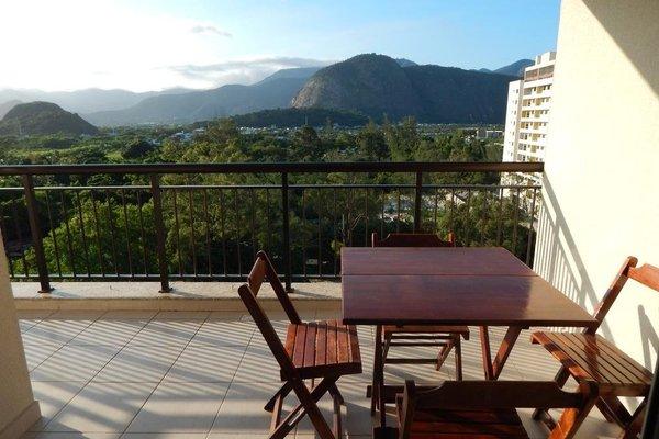 Resort Espetacular - фото 6