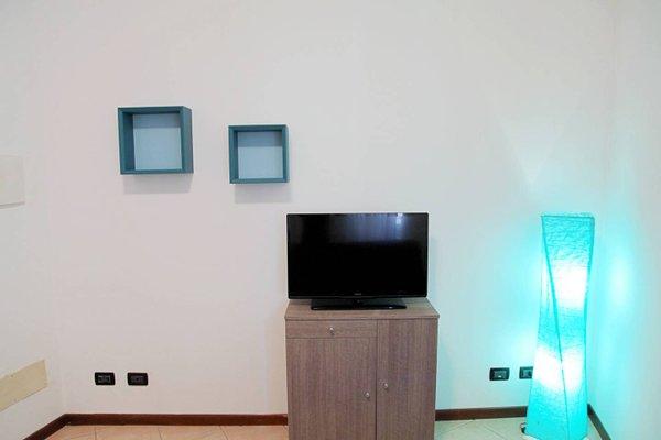 Residenza Degli Artisti - фото 3