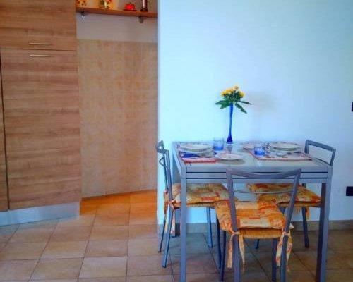 Casa Narciso - фото 2