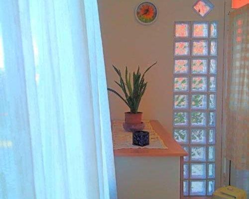 Casa Narciso - фото 4