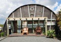 Отзывы Silverwaters Lodge