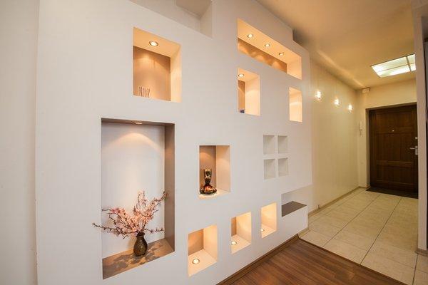 Apartment na Dubrovinskogo 104 - фото 7