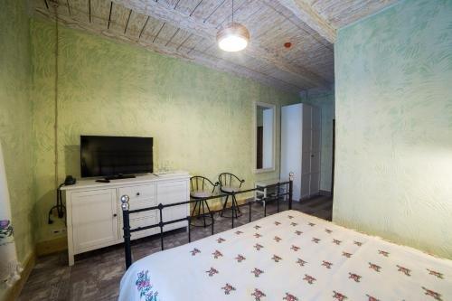 Motel Probka - фото 2