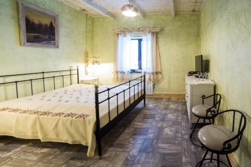 Motel Probka - фото 5