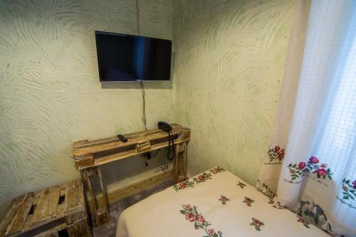 Motel Probka - фото 6