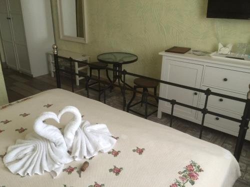 Motel Probka - фото 7