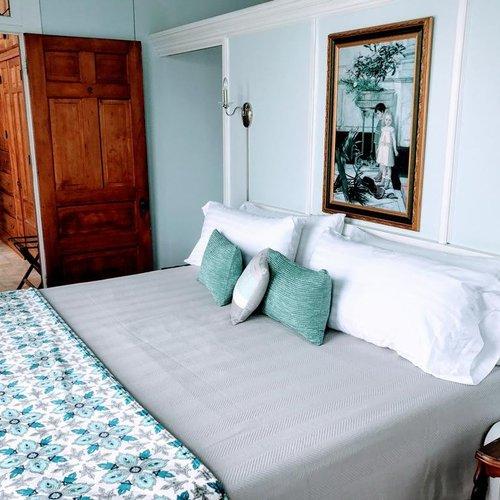 Photo of Edwardian Inn