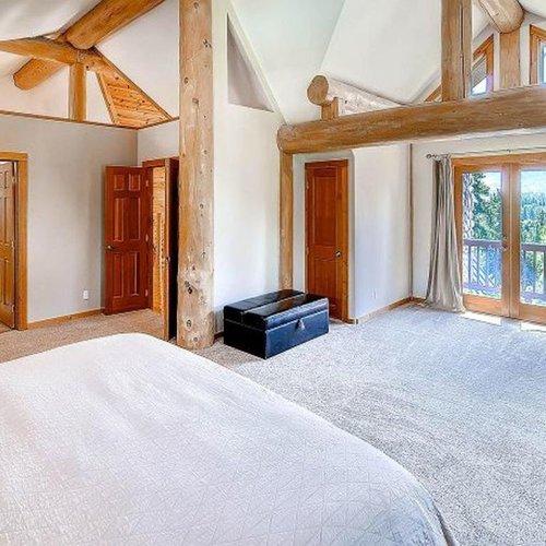 Photo of Deer Meadow Lodge