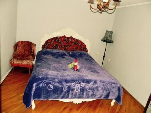 Erik's Guest House - фото 10