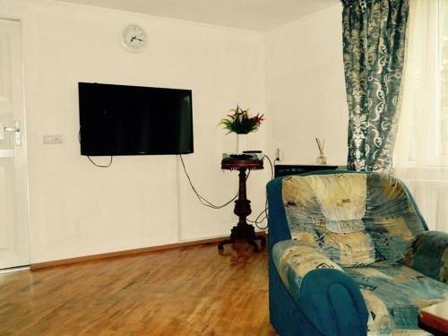 Erik's Guest House - фото 4