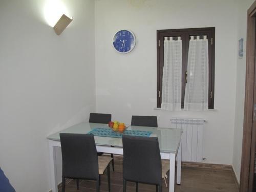 Sale e Vele Apartments - фото 12