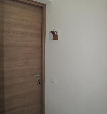 Sale e Vele Apartments - фото 18