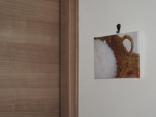 Sale e Vele Apartments - фото 19