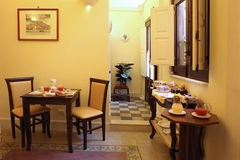 Al Duomo Inn - фото 12