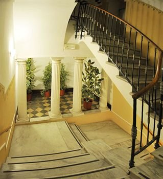 Al Duomo Inn - фото 13