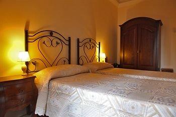 Al Duomo Inn - фото 2