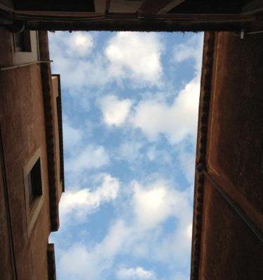 Al Duomo Inn - фото 6