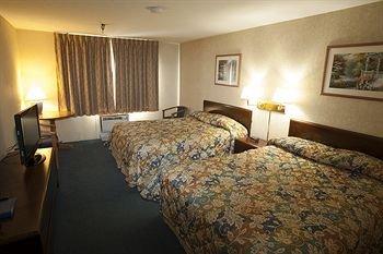 Photo of Inn at Snowshoe