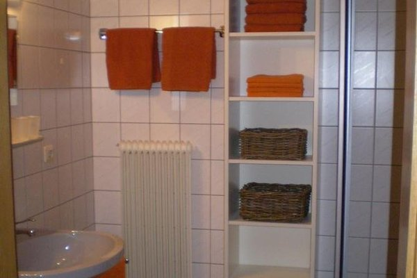 Haus Katris - фото 11