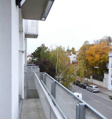 Viennarooms4rent Fasangartengasse - фото 20