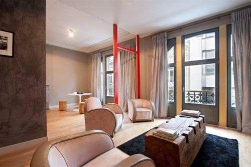Le Coup de Coeur Apartment Opera - фото 15