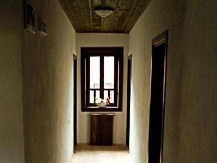 Guest House Vesko & Suzi - фото 5