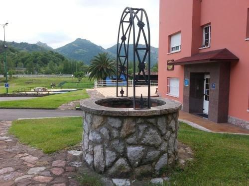 Hotel Cardeo - фото 21