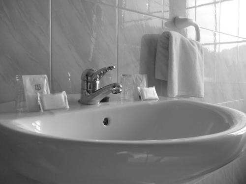 Hotel Cardeo - фото 7