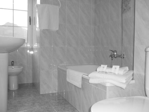 Hotel Cardeo - фото 9