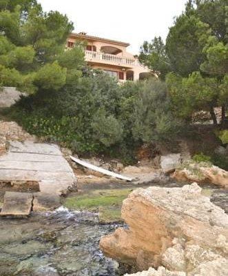 Villa Cranc - фото 16